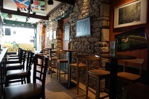 Pub-O-Connell-s---Pont-l-Abbe---Pays-Bigouden---4