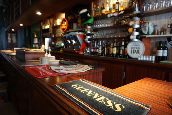 Pub-O-Connell-s---Pont-l-Abbe---Pays-Bigouden---6