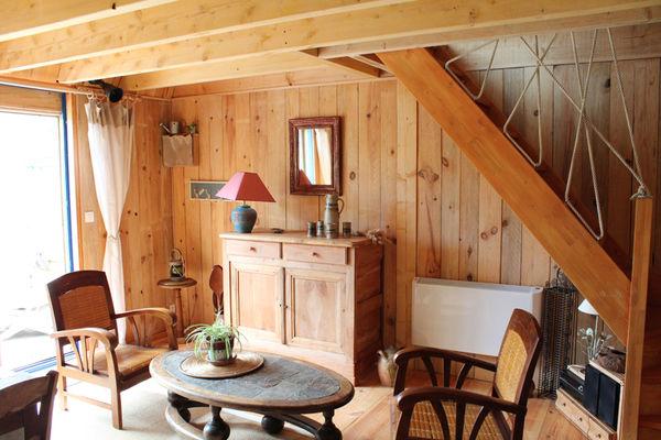 PERICHOU Irène - Plobannalec - Pays Bigouden - 4