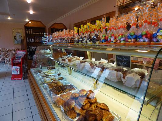 Pâtisserie-Briec-Loctudy-Pays-Bigouden-Sud-1