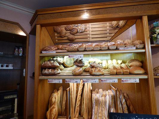Pâtisserie-Briec-Loctudy-Pays-Bigouden-Sud-3