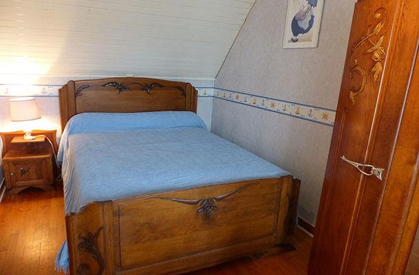 Penmarch-Rolland-location-paysbigouden-finistere-bretagne-4