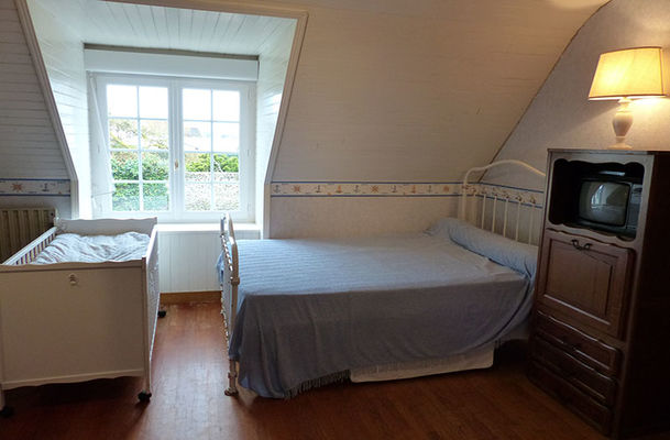 Penmarch-Rolland-location-paysbigouden-finistere-bretagne-5