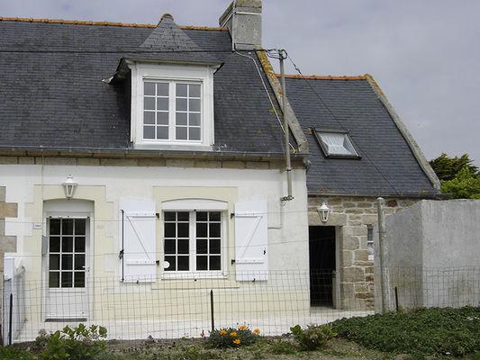 Penmarch-Rolland-location-paysbigouden-finistere-bretagne-1