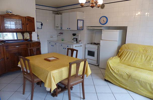 Penmarch-Rolland-location-paysbigouden-finistere-bretagne-2