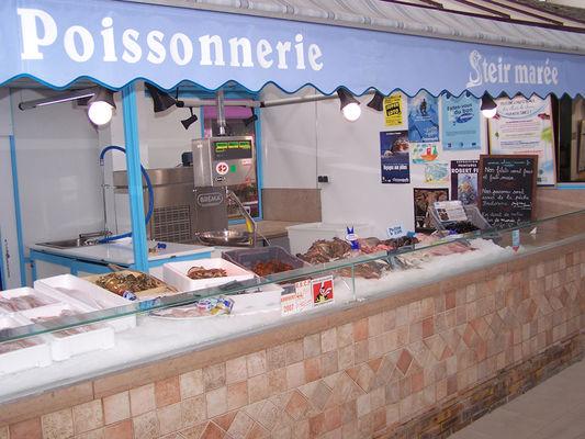 Poissonnerie-Steir-Maree---Pont-l-Abbe---Pays-Bigouden---1