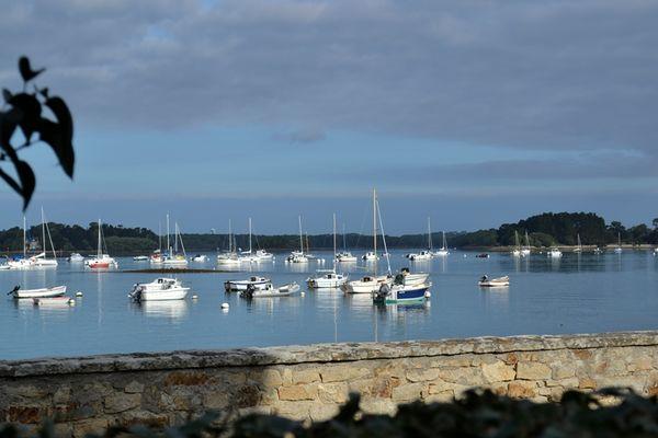Port-de-plaisance-l-Ile-Tudy---Pays-Bigouden-sud--11--web