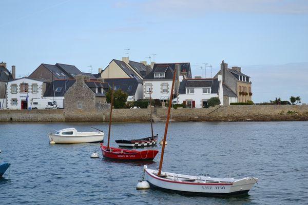 Port-de-plaisance-l-Ile-Tudy---Pays-Bigouden-sud--17-web