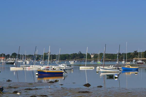Port-de-plaisance-l-Ile-Tudy---Pays-Bigouden-sud--6-web