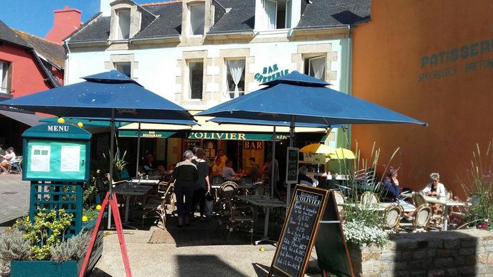 Restaurant-Bar-L-Olivier---Guilvinec---Pays-Bigouden--2-