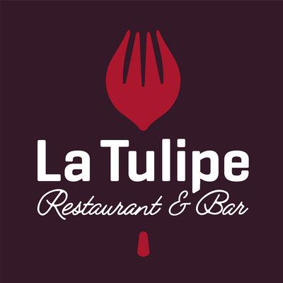 Restaurant-Bar-La-Tulipe---Plomeur---Pays-Bigouden--1-