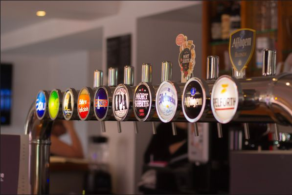 Restaurant-Bar-La-Tulipe---Plomeur---Pays-Bigouden--2-