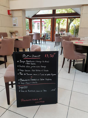 Restaurant-Bar-La-Tulipe---Plomeur---Pays-Bigouden--3-
