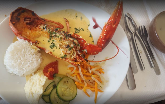 Restaurant-Bar-Le-Doris---Penmarch----Kerity---Pays-Bigouden--22-