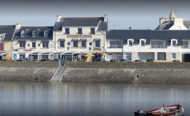 Restaurant-Bar-Le-Doris---Penmarch----Kerity---Pays-Bigouden--5-