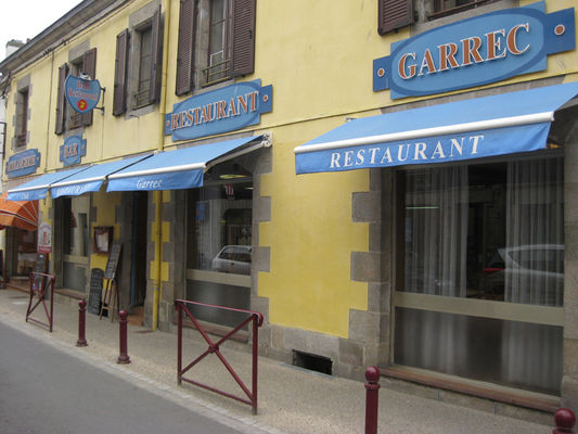 Restaurant-Garrec---Pont-l-Abbe---Pays-Bigouden---1