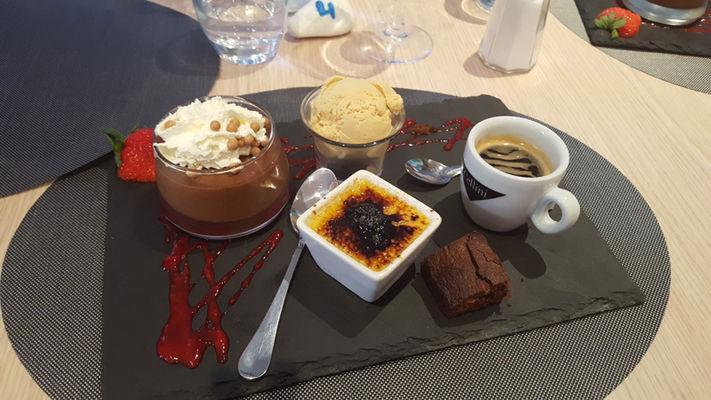 Restaurant-Le-Bistrot-de-l-Ocean---Penmarc-h---Pays-Bigouden--2-