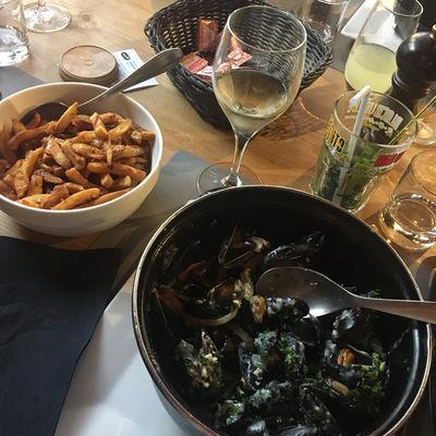 Restaurant-Le-Rabelais---Guilvinec---Pays-Bigouden--5--3