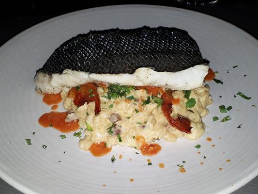 Restaurant-Le-Rabelais---Guilvinec---Pays-Bigouden--3--3
