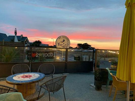 Restaurant-Tom-Cafe-Penmarc-h-Pays-Bigoduen-Sud-1