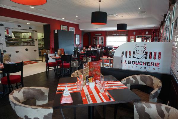 Restaurant-la-Boucherie---Pont-l-Abbe---Pays-Bigouden---1