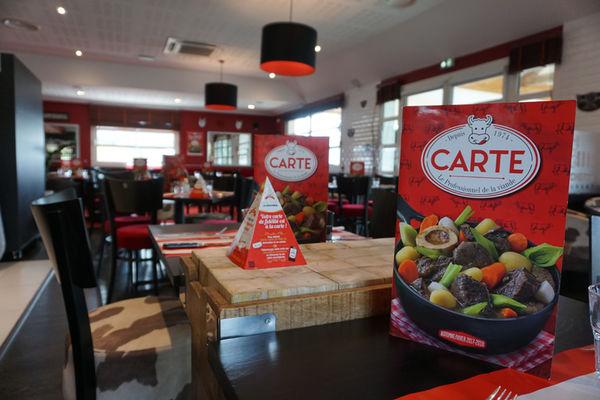 Restaurant-la-Boucherie---Pont-l-Abbe---Pays-Bigouden---2