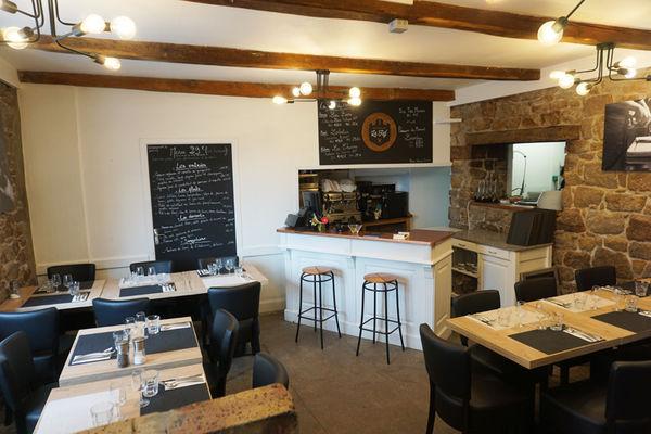 Restaurant-le-Fief---Pont-l-Abbe---Pays-Bigouden---3