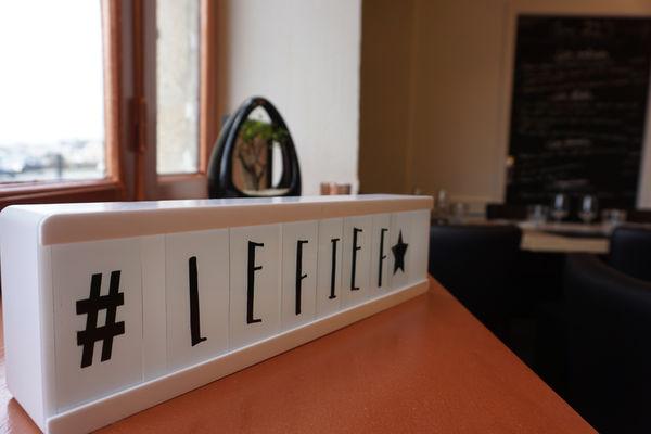 Restaurant-le-Fief---Pont-l-Abbe---Pays-Bigouden---8