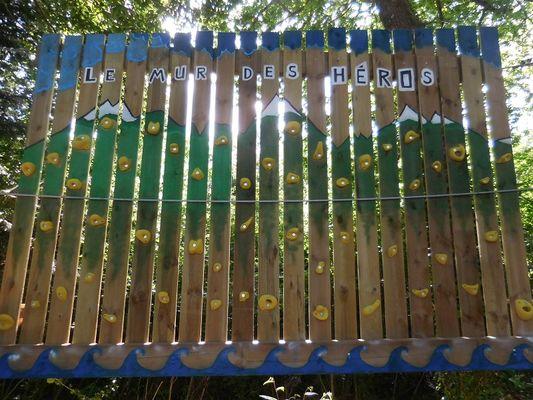 Parc Aventures-Clohars-Fouesnant-2