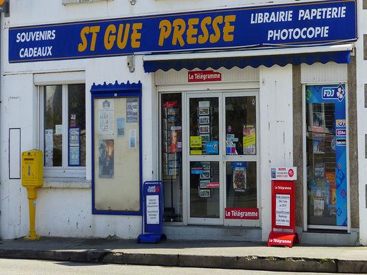 St-Gué Presse-Penmarch-PaysBigouden1