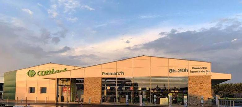 Supermarché-Carrefour-Contact---Penmarc-h---Pays-Bigouden--1-