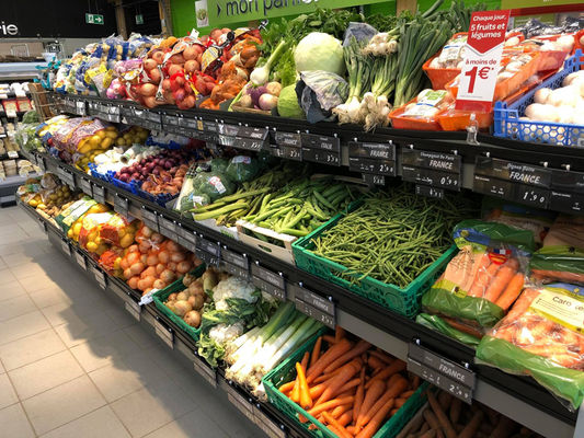 Supermarché-Carrefour-Contact---Penmarc-h---Pays-Bigouden--3-