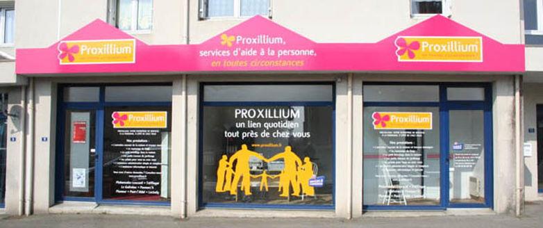 Service personne - Proxillium - Plobannalec Lesconil - Pays Bigouden - 1
