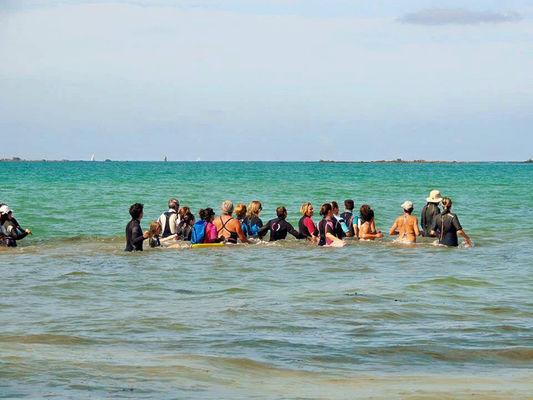 Sports aquatiques Aqua Zen - Guilvinec - Pays Bigouden (6)