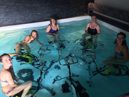 Sports aquatiques Aqua Zen - Guilvinec - Pays Bigouden (7)