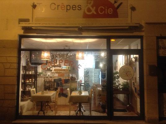 Ty-Crepes---Cie----Guilvinec---Pays-Bigouden--1-