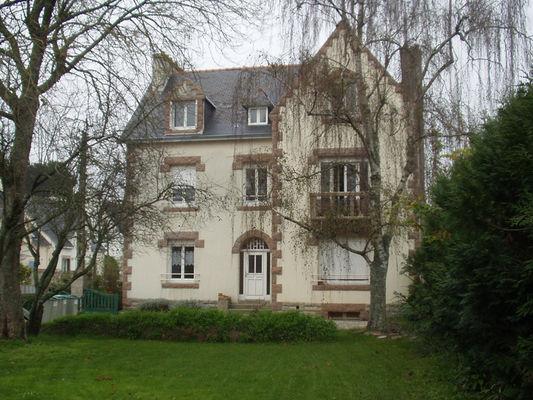 TANGUY Jacques - Hisse et Ho - Pont-l'Abbé - Pays Bigouden - 1
