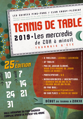 Tennis-de-table-Affiche-2019-2