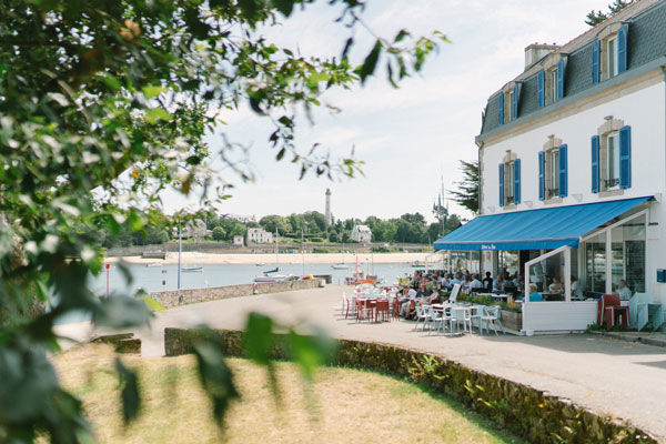Hotel du bac 2018 BIS