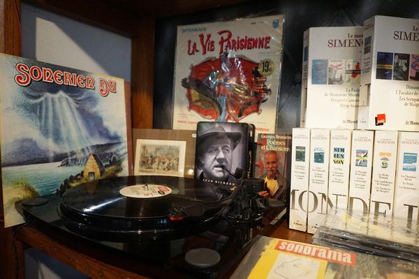 Tresors-et-Merveilles---Pont-l-Abbe---Pays-Bigouden---8