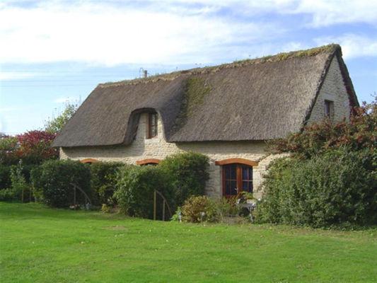 VAN DORSSEN  - Iris - Plomeur -Pays Bigouden - 1