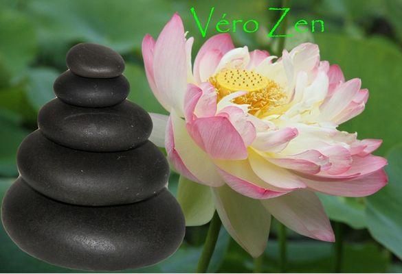 Vero Zen-landudec