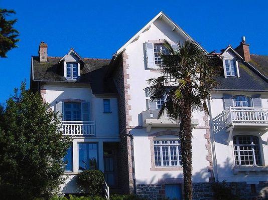 Villa-Marguerite
