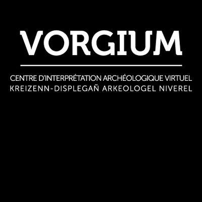 Vorgium-Bloc-Noir-Carre