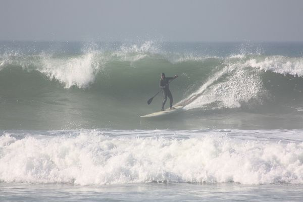 Waterman Surf Club- plozevet 3