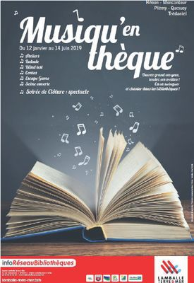 musiqu-en-theque