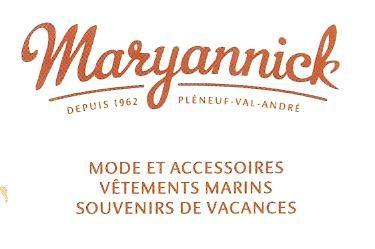 maryannick2