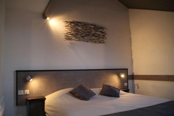 motel nuit et jour 2016 (1)