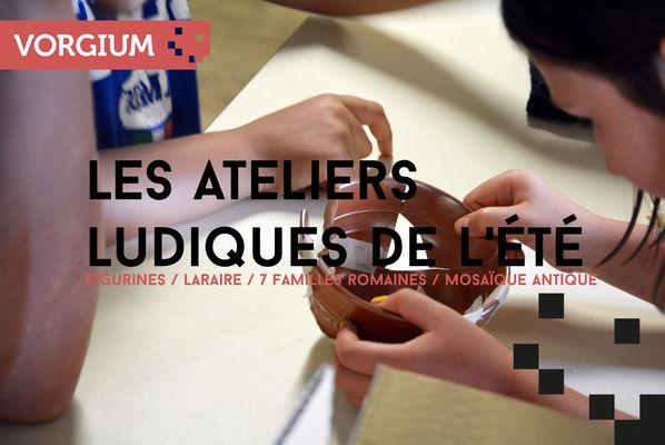 ateliers-ludiques-web-6
