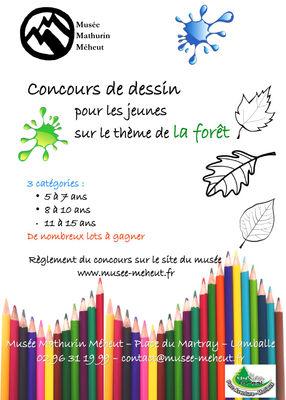 affiche-concours-dessin-18